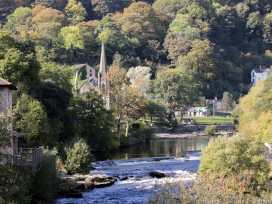 9 Dee Mill Place - North Wales - 992016 - thumbnail photo 27