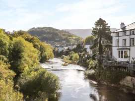 9 Dee Mill Place - North Wales - 992016 - thumbnail photo 28