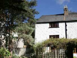 9 Dee Mill Place - North Wales - 992016 - thumbnail photo 30