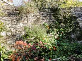 9 Dee Mill Place - North Wales - 992016 - thumbnail photo 31