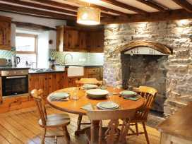 9 Dee Mill Place - North Wales - 992016 - thumbnail photo 7
