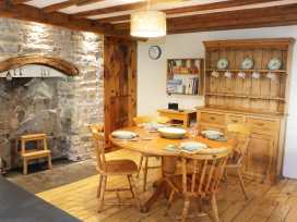 9 Dee Mill Place - North Wales - 992016 - thumbnail photo 8