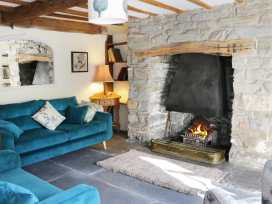 9 Dee Mill Place - North Wales - 992016 - thumbnail photo 3