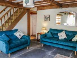 9 Dee Mill Place - North Wales - 992016 - thumbnail photo 4