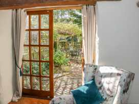 9 Dee Mill Place - North Wales - 992016 - thumbnail photo 5