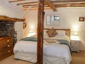 9 Dee Mill Place - North Wales - 992016 - thumbnail photo 11