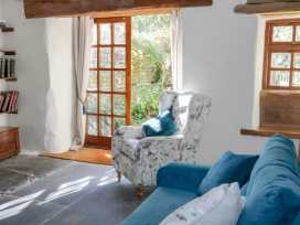 9 Dee Mill Place - North Wales - 992016 - thumbnail photo 6