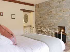 9 Dee Mill Place - North Wales - 992016 - thumbnail photo 18