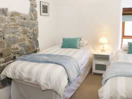 9 Dee Mill Place - North Wales - 992016 - thumbnail photo 20