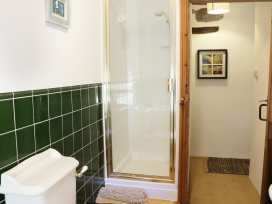 9 Dee Mill Place - North Wales - 992016 - thumbnail photo 22