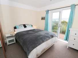 Woodlands View - Whitby & North Yorkshire - 992033 - thumbnail photo 6
