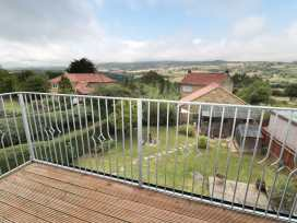 Woodlands View - Whitby & North Yorkshire - 992033 - thumbnail photo 7