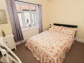 Woodlands View - Whitby & North Yorkshire - 992033 - thumbnail photo 8