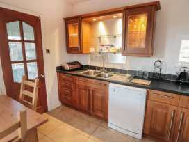 Woodlands View - Whitby & North Yorkshire - 992033 - thumbnail photo 4