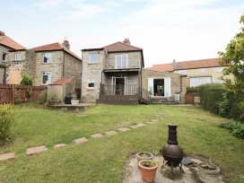 Woodlands View - Whitby & North Yorkshire - 992033 - thumbnail photo 12