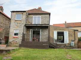 Woodlands View - Whitby & North Yorkshire - 992033 - thumbnail photo 13