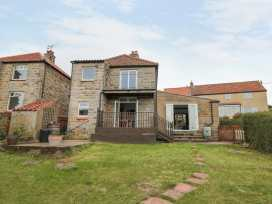 Woodlands View - Whitby & North Yorkshire - 992033 - thumbnail photo 14