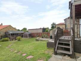 Woodlands View - Whitby & North Yorkshire - 992033 - thumbnail photo 15