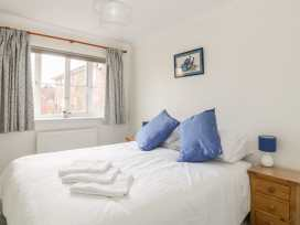 Sun Apartment - Suffolk & Essex - 992071 - thumbnail photo 11