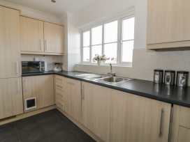 Sun Apartment - Suffolk & Essex - 992071 - thumbnail photo 8