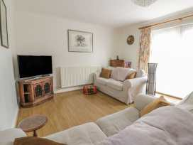 Sun Apartment - Suffolk & Essex - 992071 - thumbnail photo 4