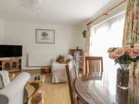 Sun Apartment - Suffolk & Essex - 992071 - thumbnail photo 6