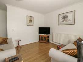 Sun Apartment - Suffolk & Essex - 992071 - thumbnail photo 5