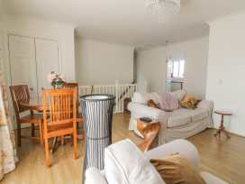 Sun Apartment - Suffolk & Essex - 992071 - thumbnail photo 7