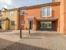 Sun Apartment - Suffolk & Essex - 992071 - thumbnail photo 1