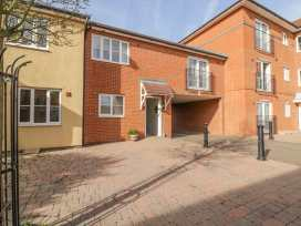Sun Apartment - Suffolk & Essex - 992071 - thumbnail photo 2