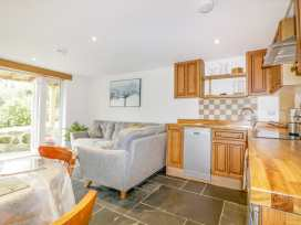 Crift Farm Cottage - Cornwall - 992083 - thumbnail photo 4