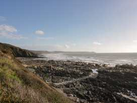 Grenville - Cornwall - 992128 - thumbnail photo 13