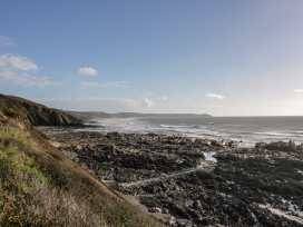Drake - Cornwall - 992131 - thumbnail photo 16