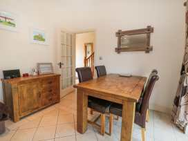Watermill Cottage - Northumberland - 992137 - thumbnail photo 10
