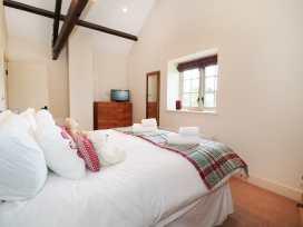 Watermill Cottage - Northumberland - 992137 - thumbnail photo 22