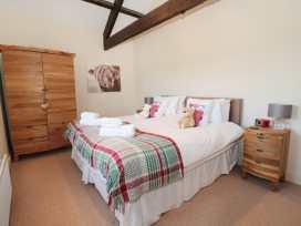 Watermill Cottage - Northumberland - 992137 - thumbnail photo 23