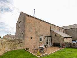 Watermill Cottage - Northumberland - 992137 - thumbnail photo 29