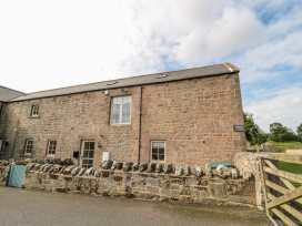 Watermill Cottage - Northumberland - 992137 - thumbnail photo 32