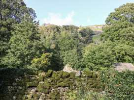 The Bothy - Yorkshire Dales - 992138 - thumbnail photo 16