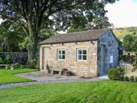 The Bothy - Yorkshire Dales - 992138 - thumbnail photo 2