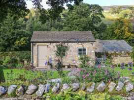 The Bothy - Yorkshire Dales - 992138 - thumbnail photo 1