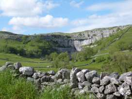 The Bothy - Yorkshire Dales - 992138 - thumbnail photo 22