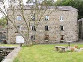Felin - Anglesey - 992139 - thumbnail photo 29