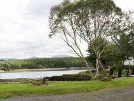 Felin - Anglesey - 992139 - thumbnail photo 30