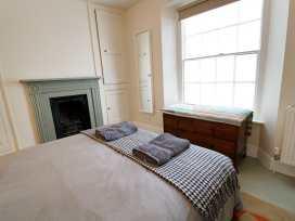 Popham House - Devon - 992169 - thumbnail photo 15