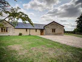 Lower Farm Barn - Cotswolds - 992282 - thumbnail photo 1