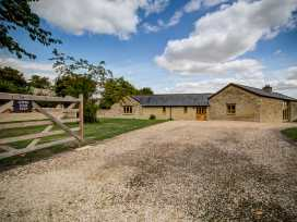 Lower Farm Barn - Cotswolds - 992282 - thumbnail photo 62