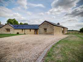 Lower Farm Barn - Cotswolds - 992282 - thumbnail photo 63