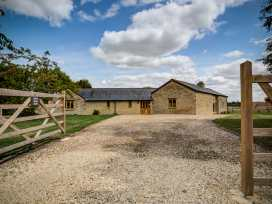 Lower Farm Barn - Cotswolds - 992282 - thumbnail photo 64