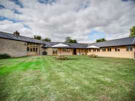 Lower Farm Barn - Cotswolds - 992282 - thumbnail photo 66